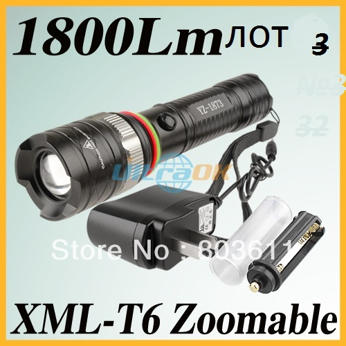 1800Lm-Cree-XML-T6-LED-3-Mode-Zoomable-Aluminum-Alloy-Flashlight-Torch-Black-Charger-Can-use.jpg